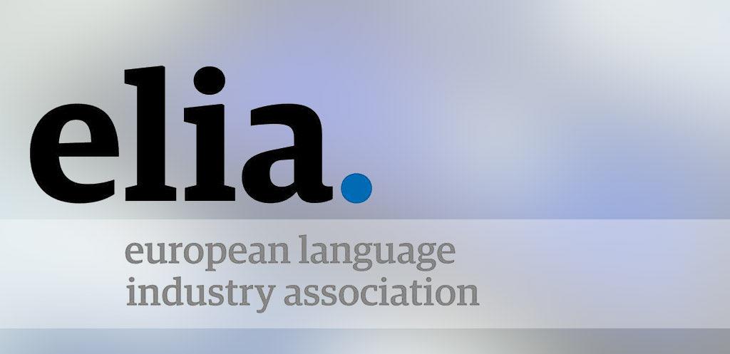 ATC Members Set To Benefit From New Elia Partnership