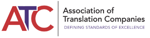 The Association of Translation Companies