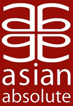 Asian Absolute; Helping Break Down Language Barriers In Humanitarian Crises