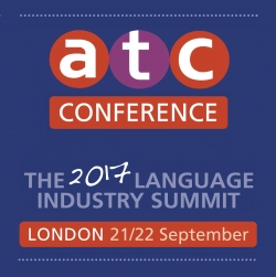 ATC Annual Conference – Call For Papers