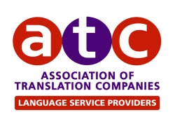 ATC Annual Conference Programme Published