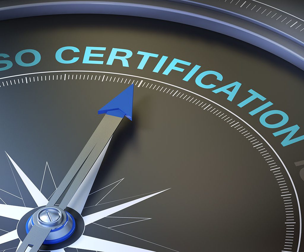 ATC ISO Certification Service Is Three Years Old Today. Time To Step Up The Game!
