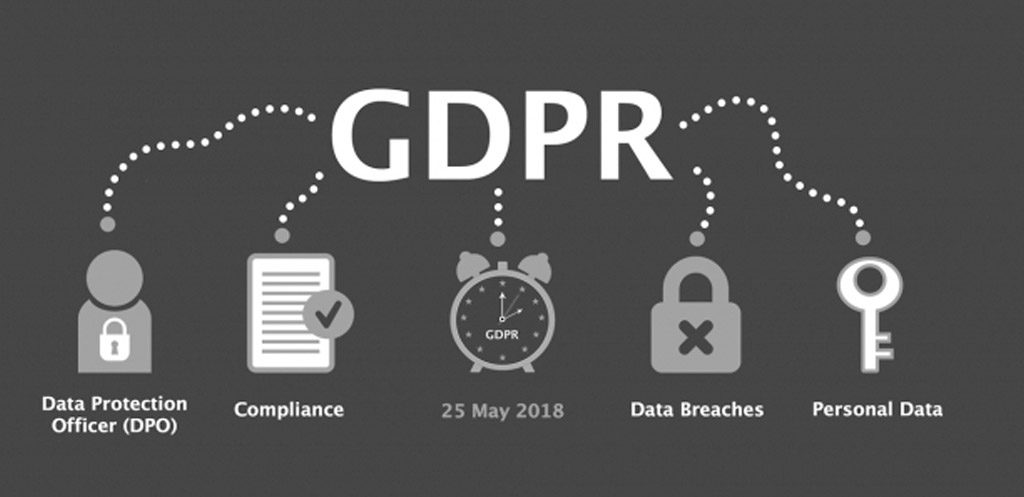 ATC Offers Its Own GDPR Toolkit For Language Companies