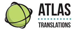 Atlas Translations