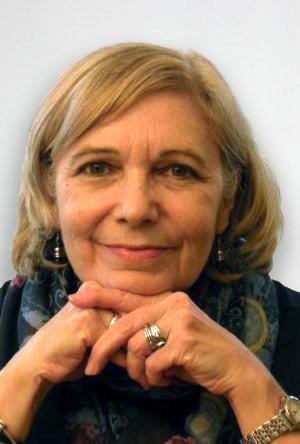 Christine Weightman