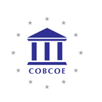The ATC Has Become A New Affiliate Of COBCOE