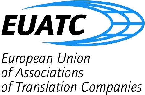 EUATC Conference 2019