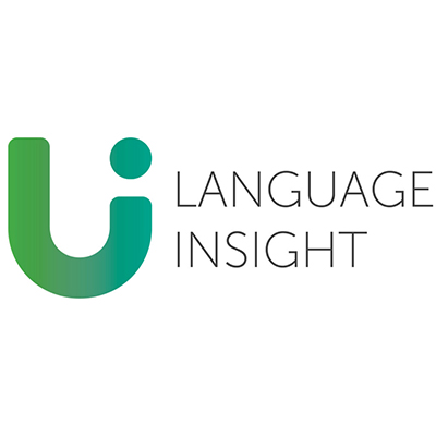 ATC Member Language Insight Sees Growth Of 33.4% YoY