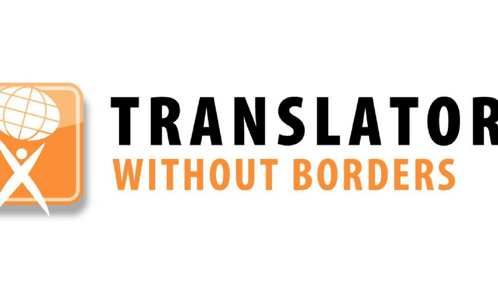 ATC Gives Profit To Translators Without Borders