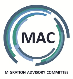 ATC Lobbies For Future Immigration Scheme