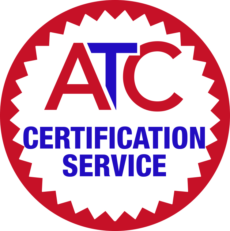 ATC's ISO Certification Service takes on ISO standards for interpreting