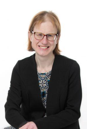 Susan-Hoare