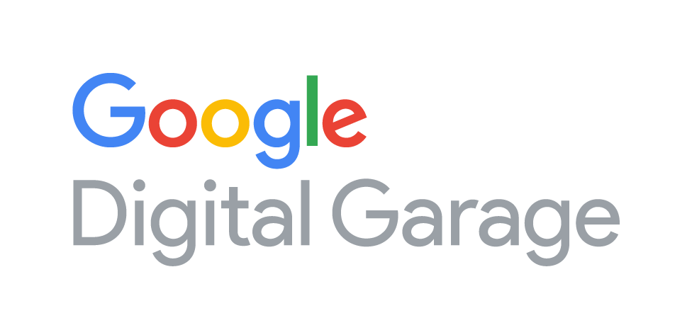 ATC Networking Event With The Google Digital Garage