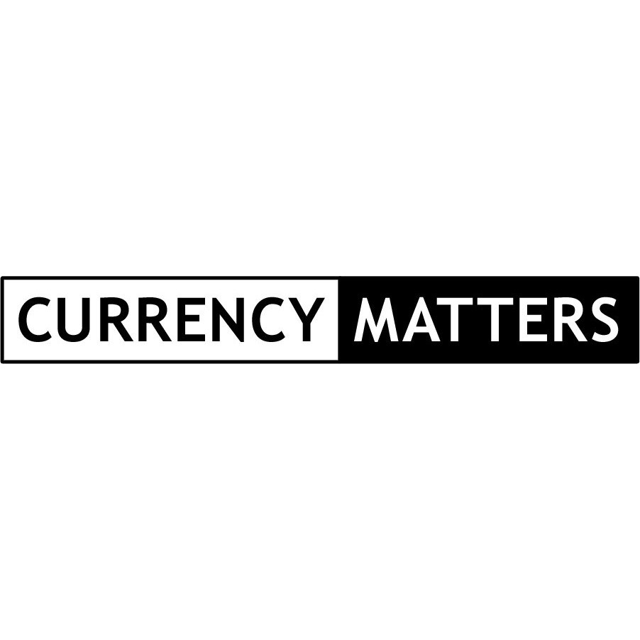 ATC Partners with Foreign Exchange Specialist Currency Matters