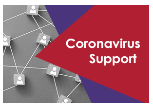 Coronavirus UK-wide vs language services industry