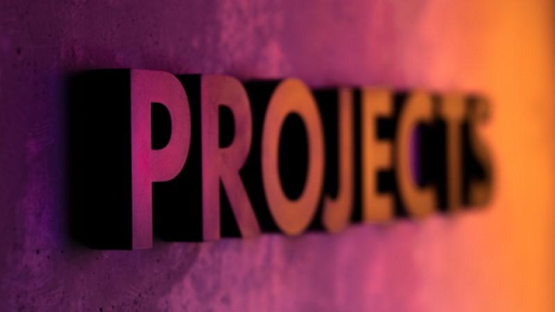 ATC Collaborative MA Project Partnership Programme