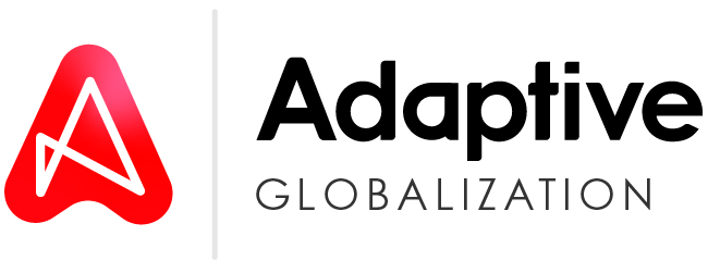 Adaptiveglobalization