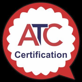 ATC Certification