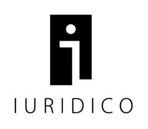 Iuridico logo