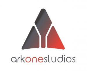 arkonestudio logo